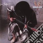 Stevie Ray Vaughan - In Step cd musicale di VAUGHAN STEVIE RAY