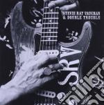 Stevie Ray Vaughan - Greatest Hits Vol.2 cd musicale di VAUGHAN STEVE RAY