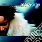 Macy Gray - Macy Gray On How Life Is cd musicale di Macy Gray