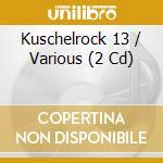 Various - Kuschelrock, Vol. 13