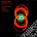 Pearl Jam - Binaural cd musicale di PEARL JAM