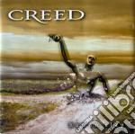 Creed - Human Clay cd musicale di CREED