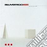 Bluvertigo - Zero cd musicale di BLUVERTIGO