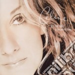 Celine Dion - All The Way.. A Decade Of Song cd musicale di Celine Dion