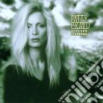 Patty Pravo - Pensiero Stupendo cd musicale di Patty Pravo