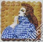 Mina - Pappa Di Latte Vol.1 cd musicale di MINA