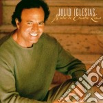 Julio Iglesias - Noche De Cuatro Lunas cd musicale di Julio Iglesias