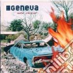 Weather underground cd musicale di Geneva
