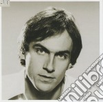 THE JAMES TAYLOR COLLECTION cd musicale di James Taylor