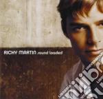 Ricky Martin - Sound Loaded cd musicale di Ricky Martin