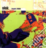 (LP VINILE) Freak 2000 lp vinile di Slok