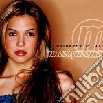 Mandy Moore - I Wanna Be With You cd musicale di Mandy Moore