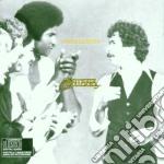 Santana - Inner Secrets cd musicale di SANTANA
