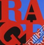 Rage Against The Machine - Renegades cd musicale di Rage against the mac