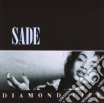 Sade - Diamond Life cd musicale di SADE