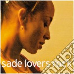 Sade - Lovers Rock cd musicale di SADE