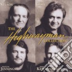 Highwaymen - Collection cd musicale di HIGHWAYMAN