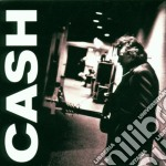 Johnny Cash - American III: Solitary Man cd musicale di Johnny Cash