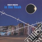 IN THE FLESH (2CD) cd musicale di Roger Waters