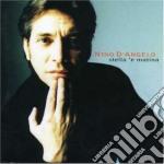 Nino D'Angelo - Stella 'e Matina cd musicale di Nino D'angelo