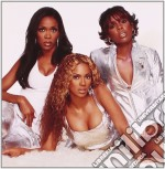 Destiny's Child - Survivor cd musicale di Child Destiny's