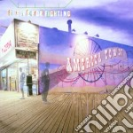 Five For Fighting - America Town cd musicale di FIVE FOR FIGHTING
