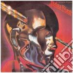 Judas Priest - Stained Class cd musicale di Priest Judas