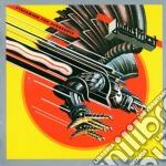 Judas Priest - Screaming For Vengeance cd musicale di Priest Judas