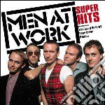 Super hits cd musicale