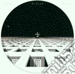 Blue Oyster Cult - Blue Oyster Cult cd musicale di BLUE OYSTER CULT