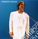 Carlos, Roberto - Ao Vivo No Pao De Acucar cd musicale di CARLOS ROBERTO