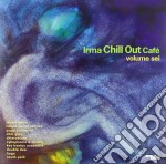 (LP VINILE) Vol. 6 lp vinile di Irma chill out cafe'