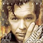CUTTIN' HEADS cd musicale di John Mellencamp