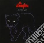 Stranglers (The) - Feline cd musicale di The Stranglers