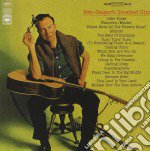 Pete Seeger - Greatest Hits cd musicale di Pete Seeger