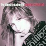 THE ESSENTIAL (2CD) cd musicale di Barbra Streisand