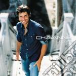 Chayanne - Sincero cd musicale di CHAYANNE