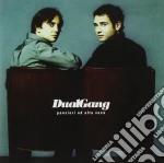 Dual Gang - Pensieri Ad Alta Voce cd musicale di Gang Dual