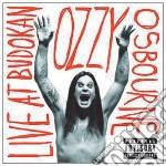 Ozzy Osbourne - Live At The Budokan cd musicale di Ozzy Osbourne