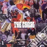 Coral - The Coral cd musicale di CORAL