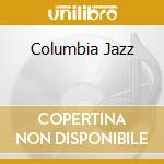 1936-1961 cd musicale di Count Basie