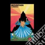 Mountain - Climbing cd musicale di MOUNTAIN