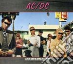 Ac/Dc - Dirty Deeds Done Dirt Cheap cd musicale di AC/DC