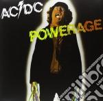 (LP VINILE) Powerage lp vinile di AC/DC