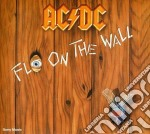 Ac/Dc - Fly On The Wall cd musicale di AC/DC