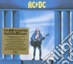 Ac/Dc - Who Made Who cd musicale di AC/DC