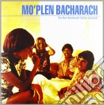 (LP VINILE) The burt bacharach italian son lp vinile di Bacharach Mo'plen