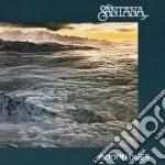 MOONFLOWER/DIGITAL REMEATERED cd musicale di SANTANA