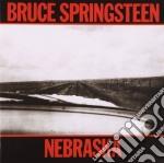 Bruce Springsteen - Nebraska cd musicale di Bruce Springsteen