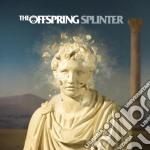Offspring - Splinter cd musicale di OFFSPRING